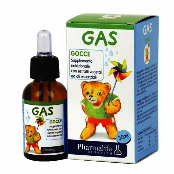 gas-gocce-30-ml-ok